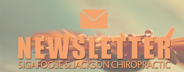 Sigafoose and Jackson Chiropractic - www.sigafoosejackson.com
